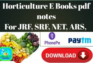 https://dhanukaagri.com/online-agriculture-e-learning-website-for-bsc-aghorti/